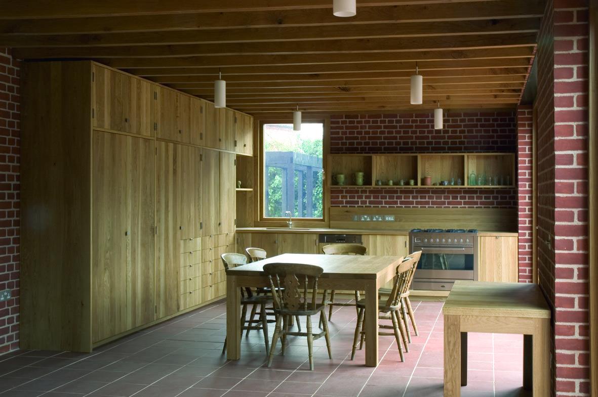 Poplar cottage for 6 the terrace walberswick